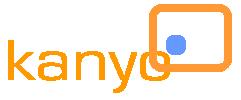 Kanyo Ltd logo