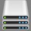 enterprise servers
